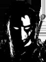 deadman's Avatar