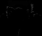Kuginh's Avatar
